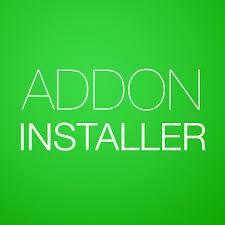 Install Kodi Addon Installer Fusion