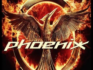 Phoenix Kodi Addon XBMC