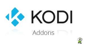 Best XBMC Kodi Addons for 2016