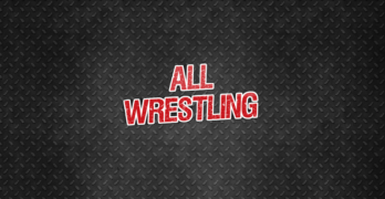 Install All Wrestling Kodi Add-on for XBMC [Tutorial]