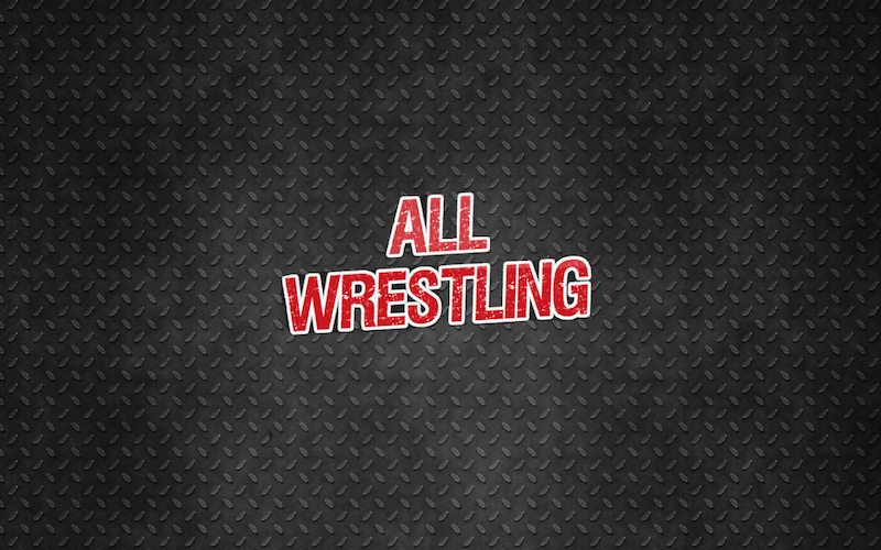 Install All Wrestling Add-On Kodi