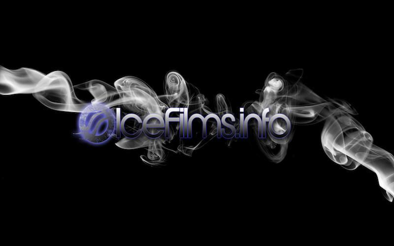 Install IceFilms Kodi Addon