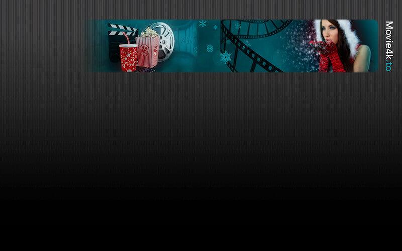 Install Kodi Movie4k Add-on