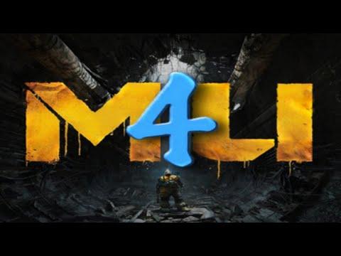 Install M4U Kodi Addon