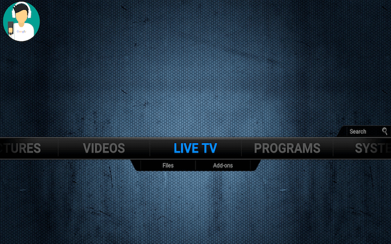 Top Live TV Add-On Choices for Kodi 2016 [Best Ones]