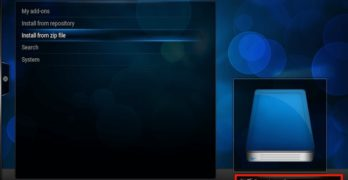 Install Hevc Bluray Kodi Addon (Simple Tutorial)