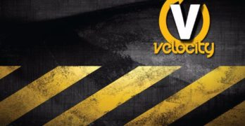 How to Install Velocity Kodi Addon [The Best Guide]