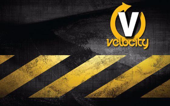 Install Velocity Kodi