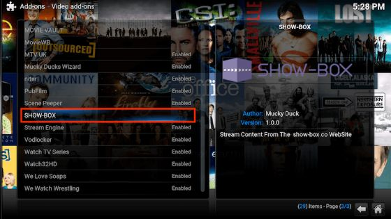 select-Show-Box-addon