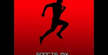 How to Install Sports Mix Addon for Kodi (Complete Guide)