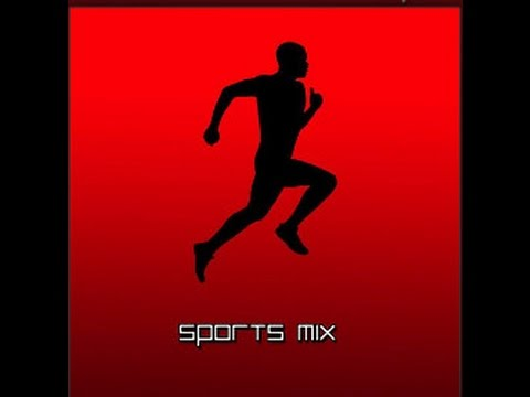 Install Sports Mix Addon for Kodi