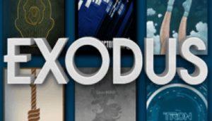exodus best kodi
