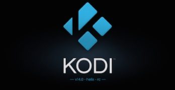 Kodi Download APK for Android, iPhone & PC App