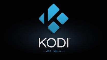 Kodi Download APK