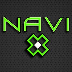 navix best kodi