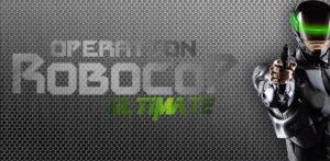 robocop ultimate kodi