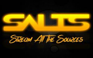 salts best kodi