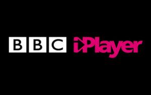 bbc iplayer kodi