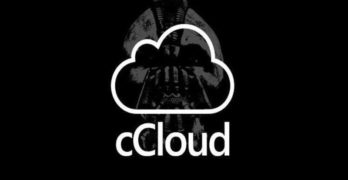 How to Install cCloud TV Kodi (Complete DIY Guide)