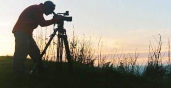 decado documentaries kodi
