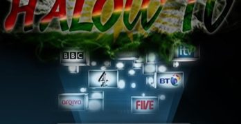 How to Install Halow Live TV Kodi (Complete Tutorial)