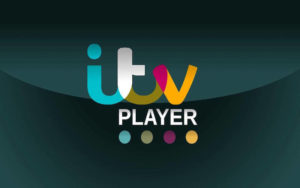 itv player kodi