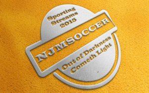 njm soccer kodi banner