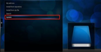 How to Install Real Debrid Kodi (Complete Tutorial)