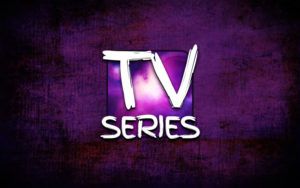 watch tv series kodi