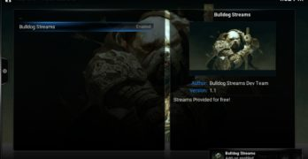 How to Install Bulldog Streams Kodi Addon (GUIDE)