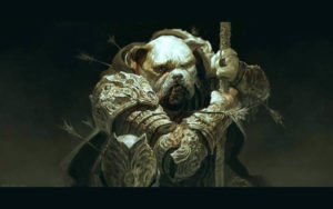 bulldog streams kodi