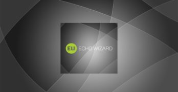 How to Install Echo Wizard Kodi (Complete Tutorial)