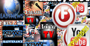Tutorial How to Install Free Streams Kodi XBMC (GUIDE)
