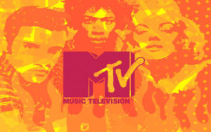 mtv-uk-kodi-banner