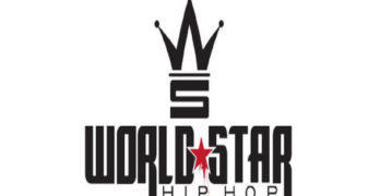 How to Install World Star Hip Hop Kodi Addon (GUIDE)